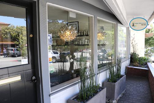 Carmel-location-new